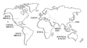 location of australia on world map wannasurf surf spots atlas surfing photos maps gps location