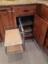 kitchen showroom mrd lumber