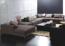 Sofa Makers In Usa Dazzling Images Sofa Store Crawley Inside Small Sofa For Bedroom