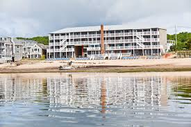 hotel hotels in cape cod cool home design classy simple at