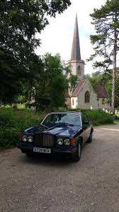 bentley turbo r for sale boosted luxury my 1990 bentley turbo r u2022 petrolicious