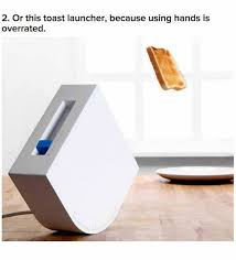Gadgets That Make Life Easier 28 Gadgets That Make Life Easier 20 Inventions That Will