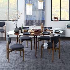small oval dining table modern retro oval dining table warfside dining table oval dining table oval dining table with leaf
