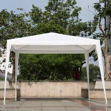 Easy Diy Garden Gazebo by Diy Garden Pavilion Gazebo Wrought Iron Garden Gazebo U2013 Design