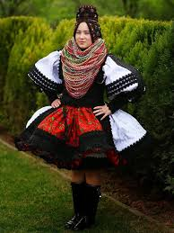 wedding dress costume 15 traditional wedding from around the world