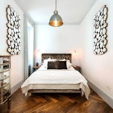 kleine schlafzimmer kleine schlafzimmer ideen