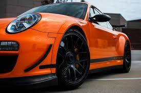 orange porsche 911 turbo orange porsche 911 gt3 rs by gmg racing gtspirit