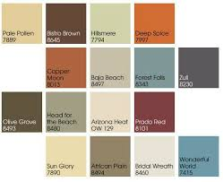 100 current color trends style guide how to wear the color