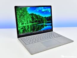 black friday microsoft surface pro why you should buy a microsoft complete warranty for your surface