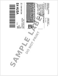 Authorization Letter Sample For License Renewal passport renewal instructions fastport passport