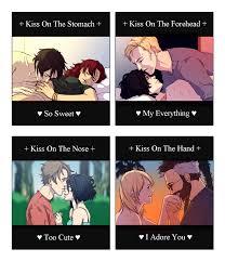 Kiss Meme - kiss me meme by orangenuke on deviantart