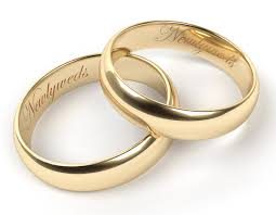 wedding quotes engraving wedding ring engraving quotes words to be chosen for wedding