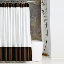 Best Curtains And Blinds Images On Pinterest Window - Bathroom curtains designs