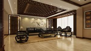 china living room design ideas1 new chinese living room design