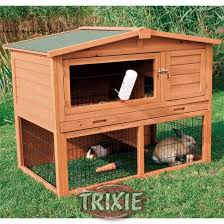 Heavy Duty Rabbit Hutch Outdoor Rabbit Hutches A Review Of Top Rabbit Hutches U0026 Rabbit Runs