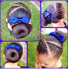 normal hair length for two year old 338 best african princess little black girl natural hair styles