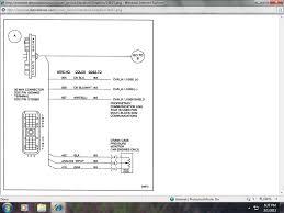 detroit wiring diagram ottawa tractor wiring diagram
