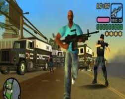 gta vice city android apk grand theft auto vice city stories usa for android psp ppsspp