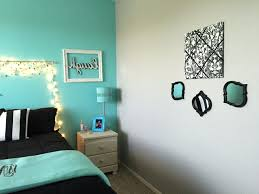 Mint Colored Curtains Bedroom Ideas Wondrous Mint Colored Bedroom Ideas Bedroom Images