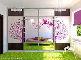 images of paint for teenage small bedroom room designs rooms