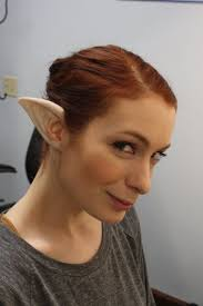 what is felicia day s hair color 652 best felicia day images on pinterest hair birthdays and