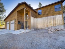 June Lake Pines Cottages by June Lake Real Estate June Lake Ca Homes For Sale Zillow