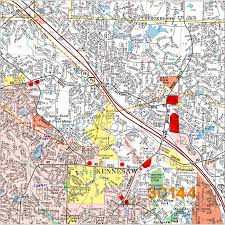Harris County Zip Code Map by Mountain Stewards Schley County Gagenweb Project Page Land