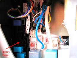 how to add foglights using oem wiring on the rav4 3 toyota rav4