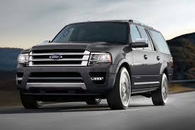 ford expedition 2017 2017 ford expedition suv sophisticated and capable style