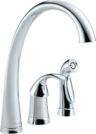 installing kitchen sink faucet kitchen sink faucet replacement mydts520