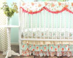 Shabby Chic Floral Bedding by Rustic Chic Bedding Etsy
