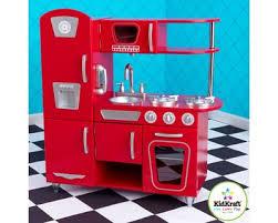 gioco cucina cucina gioco per bambini rossa giochiamo assieme