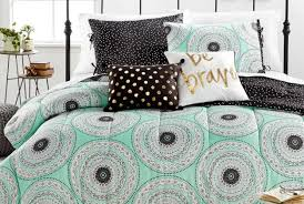 trendy bedding image 2 image 1 trendy magical thinking bedding