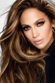 hair colour trends 2015 hair color trends fall 2015 hair style and color for woman