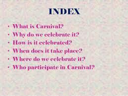 carnival pdf 2