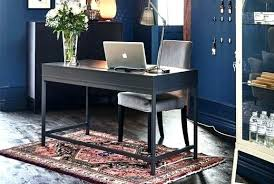 petit bureau d ordinateur petit bureau d ordinateur bureau d ordinateur ikea bureaux pour