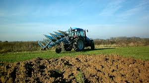 landini mythos 115 ploegen youtube