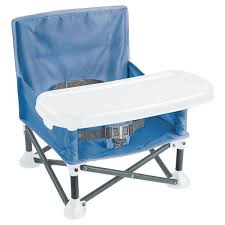 Baby Camping Bed 20 Essentials For Camping With Baby Must Haves For Your Little Camper