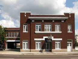 funeral homes jacksonville fl the prairie school traveler