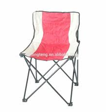 Old Metal Folding Chairs That Fold In Used Metal Folding Chairs Used Metal Folding Chairs Suppliers And