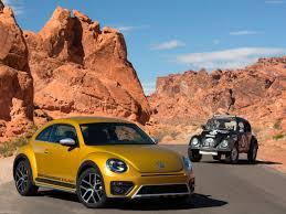 volkswagen beetle classic 2016 volkswagen beetle dune 2016 pictures information u0026 specs