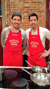 99 best property brothers images on pinterest scott brothers