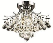 Elegant Lighting Chandelier Elegant Lighting Chandeliers And Ceiling Fixtures Ebay