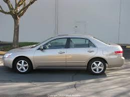2003 honda accord horsepower 2003 honda accord sedan ex 7214250 jpg silverdice us