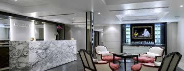 le petit trianon floor plans hôtels de luxe à versailles waldorf astoria trianon palace