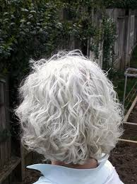 hairstyles with perms for middle length hair best 25 perm on medium hair ideas on pinterest curly layers