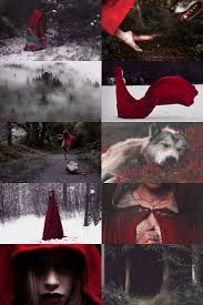 25 red riding hood ideas red riding hood wolf