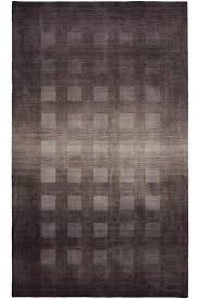 Area Rugs Home Decorators 745 Best Rugs Rugs Rugs Images On Pinterest Area Rugs Home