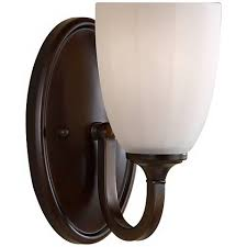 Murray Feiss Wall Sconce Feiss Perry 8 3 4