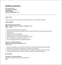 Making Online Resume by Sophisticated Online Resume Maker